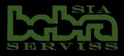 Bebra Serviss_logo_shadow_small